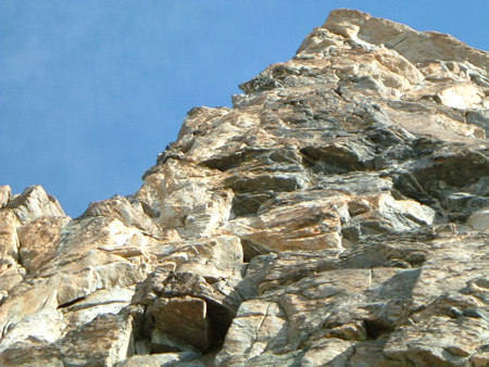 Irene's upper pitches - when that wind hits you, it's wild!