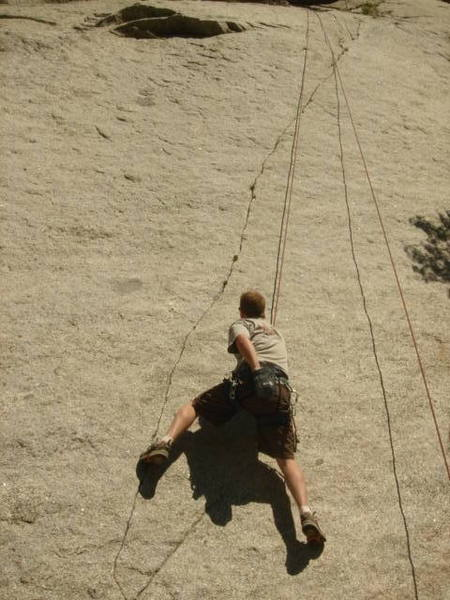 Going into the 5.9 section.<br>
