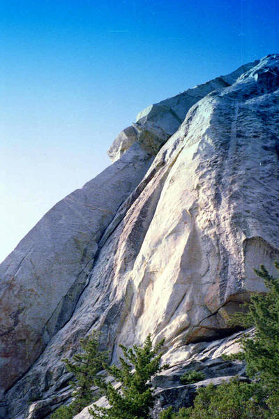 The grand Open Book (5.9) dihedral ©