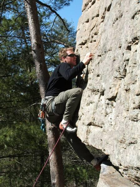 Kentucky Pinstripe 5.10a at Lady Slipper- Global Village