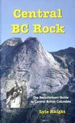 Central BC Rock