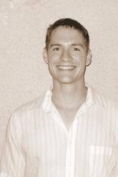 Me, may 2006