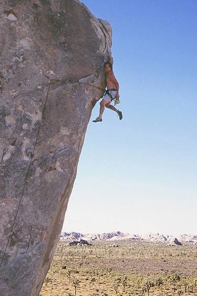 my money shot on Cryptic (5.8)<br> ;-)<br> <br> photo by Adam Kimmerly