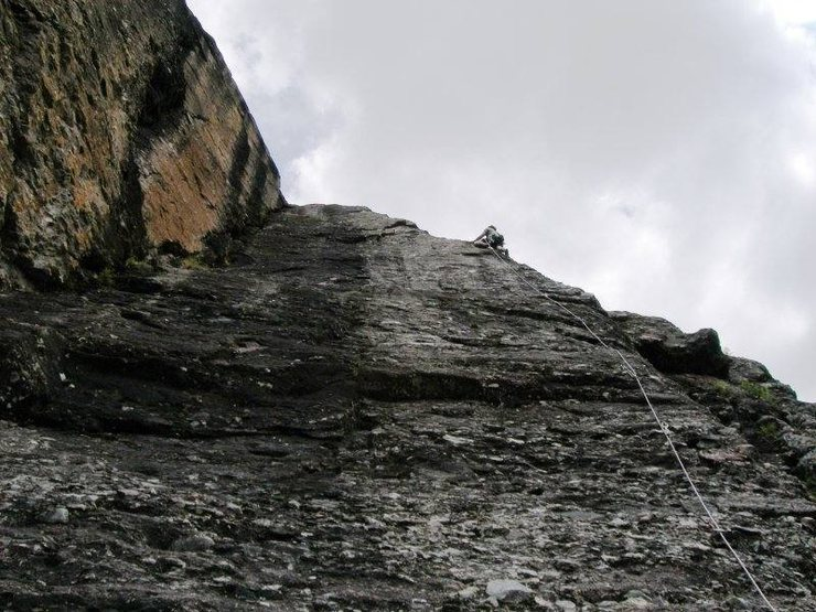 Leading pitch 3.