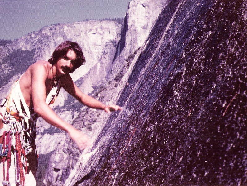 76 when sex was dirty and the water clean. Getting a drink on Royal Arches 76 w/ Peter Martin