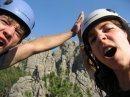 Black Hills fun
