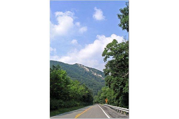 ohhh Seneca Rocks. I miss you.