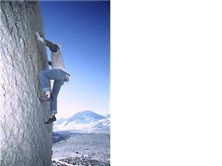 sierra eastside bouldering