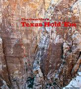 Rock Climbing Photo: Texas Hold 'Em