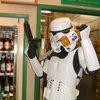 40oz stormtrooper