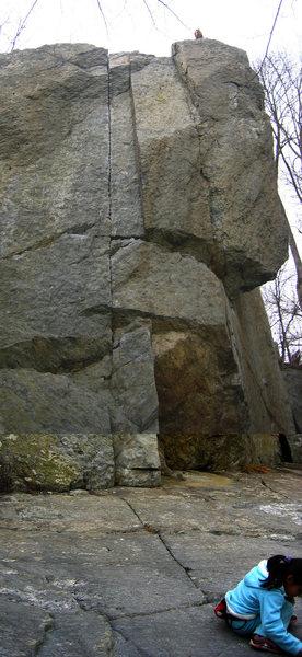 Lost Arrow crack