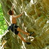 """Rob throwing BIG on """"Red Corvette"""" .13a"""