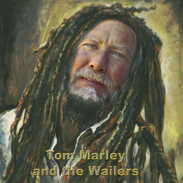 Tom Marley and the Whalers