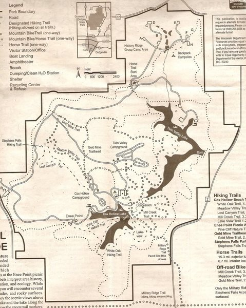 Rock Climbing Photo: Can someone in the know please save this map, mark...