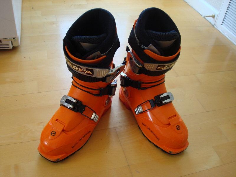 scarpa laser1