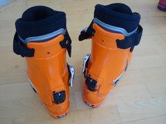 scarpa laser2