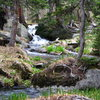 nice lil stream<br>