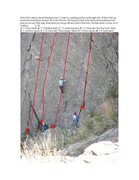 Rock Climbing Photo: Quick guide.