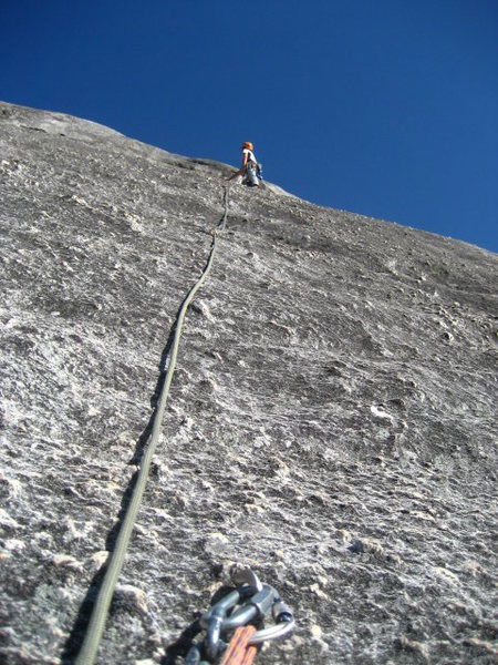 On the second pitch of Bit by Bit.