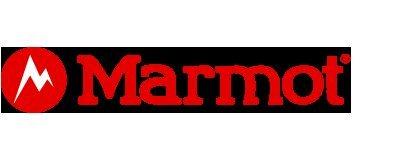 Marmot Logo Br