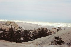Rock Climbing Photo: VEGAS, BABY!!! YEAH!