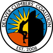 Rock Climbing Photo: dcc