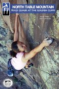 Rock Climbing Photo: The new North Table Mountain guidebook is now avai...