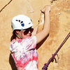 Caitlyn on the crack