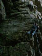 Rock Climbing Photo: Tarantela at obed