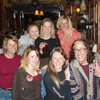 The ladies of Mountain Project...