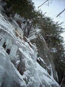 Rock Climbing Photo: Fun Shit!!