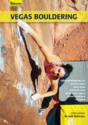 Rock Climbing Photo: COVER