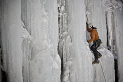 Rock Climbing Photo: Photo by Fear of Joe Vitti leading Third Corner in...