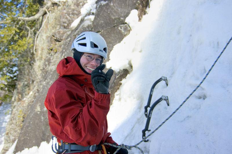 Henning. Ontario, '09.