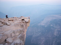 Rock Climbing Photo: Another look at the same...This was also an awesom...