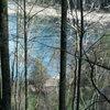 Misc Pic's of Birdsboro