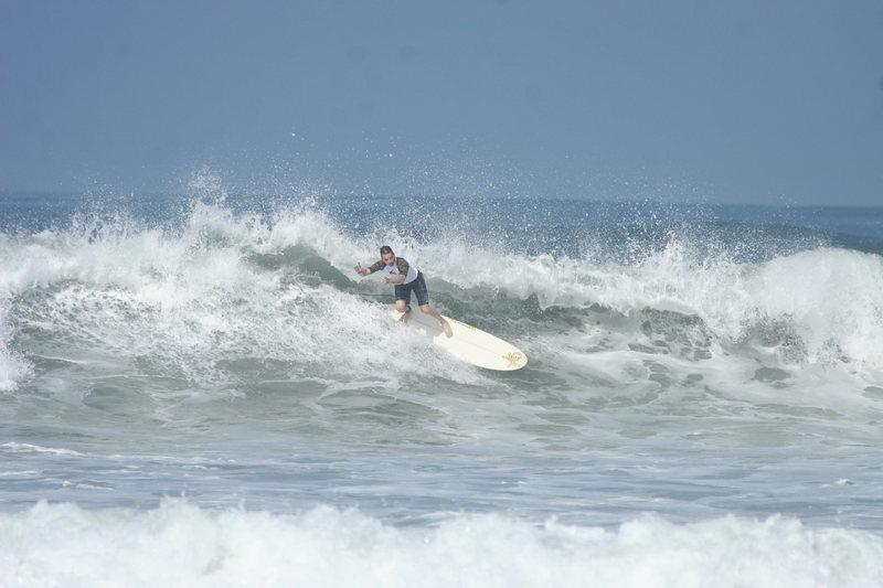 surf cr