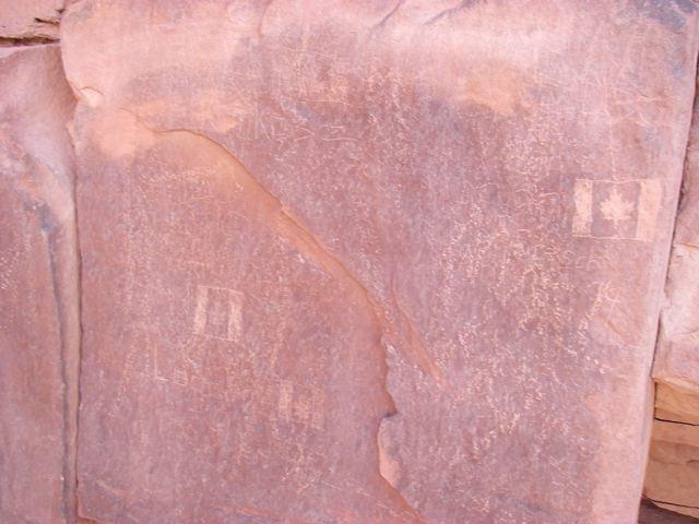 Rock Climbing Photo: base of Lighthouse