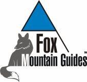 Rock Climbing Photo: Fox Mountain Guides