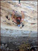Rock Climbing Photo: 2 of 3