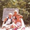 Mom me and friend 001.jpg