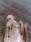 Rock Climbing Photo: Picture 009.jpg