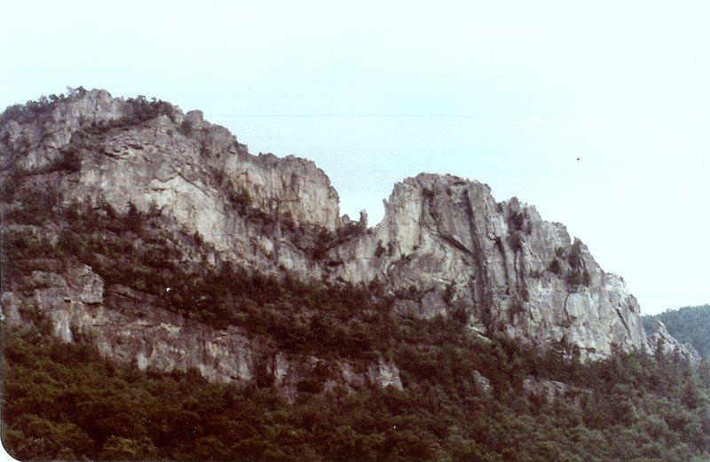 Rock Climbing Photo: Picture 010.jpg