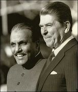 Rock Climbing Photo: reagan
