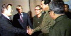 Rock Climbing Photo: rummy