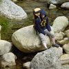 Gwen in <em>[[105796881]]</em>, October 2007.