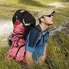 Alpine climbing in NZ