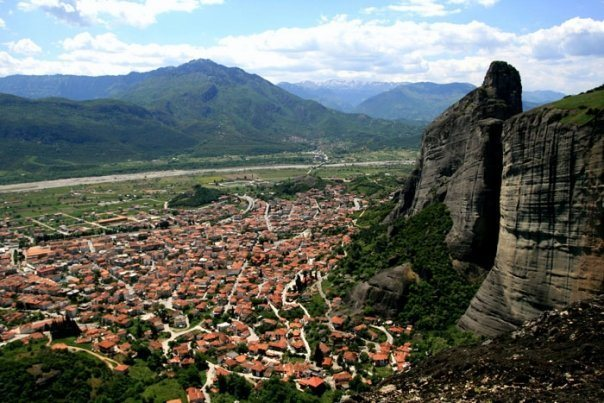 Rock Climbing Photo: Pretty freakin amazing