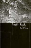 Austin Rock