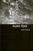Rock Climbing Photo: Austin Rock